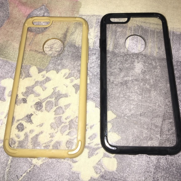 best loved 76479 f6187 2 iPhone 6/6s cases