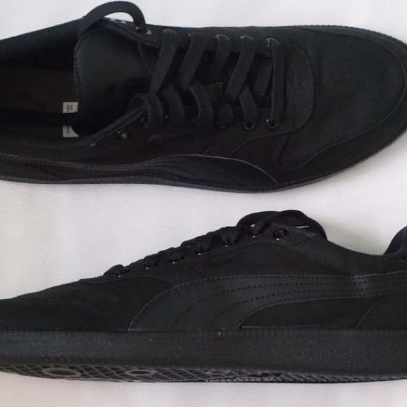 Puma Shoes | New Icra Trainer Cv Size 13men | Poshmark