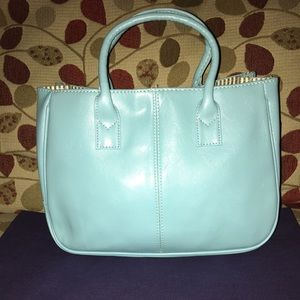 Handbags - New Faux Leather Bag