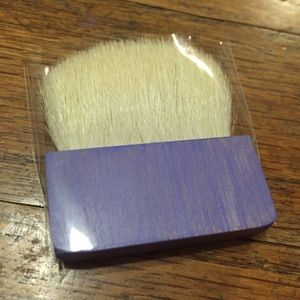 Benefit Other - Benefit blush brush