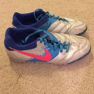 Nike Shoes - Nike Bombas