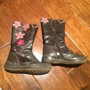 Beeko Other - Girls boots