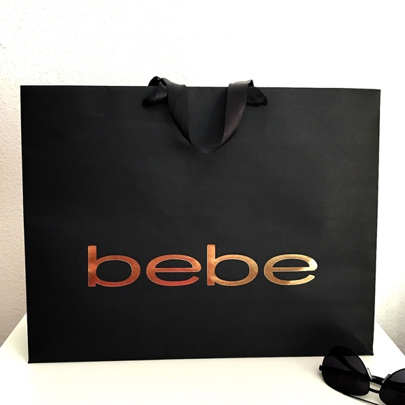 Usually working as a duet act with his sister CeCe or working the background on releases by the Winans (four of his older brothers), BeBe Winans released his first solo album in October It did very well on the gospel charts, and even made an impact on the secular charts. He followed it with Available with an Apple Music subscription.