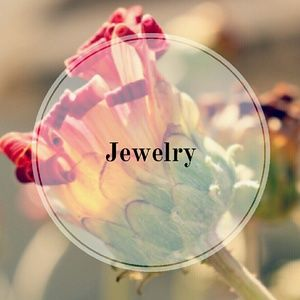 Accessories - Shop Chic & Trendy Women's Jewelry & Other