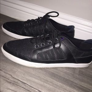 Clae Other - Men's sneakers