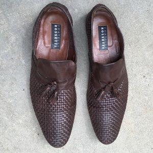 Fratelli Rossetti Other - Fratelli Rossetti Men's Shoes