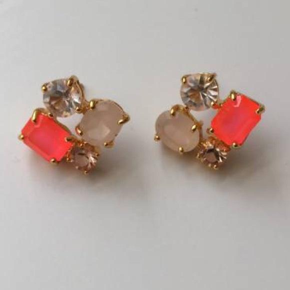 40 kate spade jewelry kate spade new york earrings