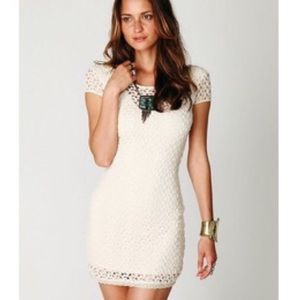 Free People Dresses & Skirts - ⬇️Price Reduced⬇️ Free People Dress