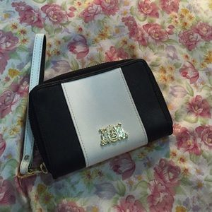 AUTHENTIC JUICY COUTURE WRISLET