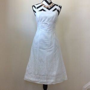 Express Dresses & Skirts - Express white dress