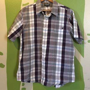 Ezekiel Other - Ezekiel men's shirt, size L