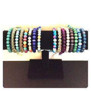 Jewelry - Power Bead bundle