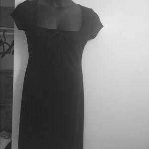 Dress by Moda Innternational