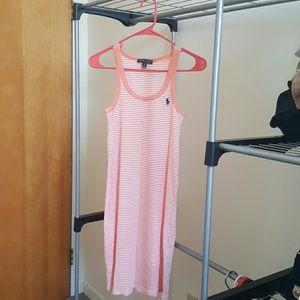 Ralph Lauren Summer dress