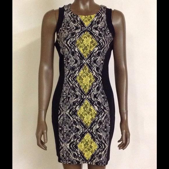 a3cd491f7c6 Material Girl Dress Junior Bodycon Dress