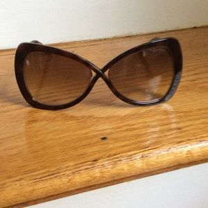 NEW Tom Ford sunglasses AUTHENTIC