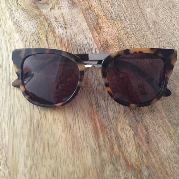 f985868042 Madewell Accessories - Madewell Playlist Sunglasses