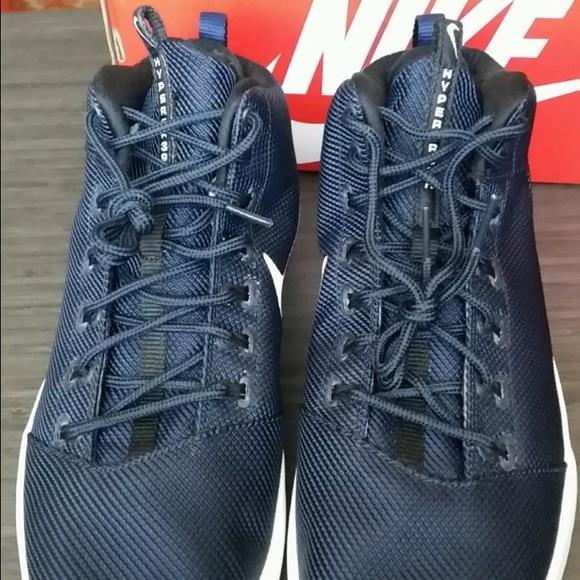 Zapatillas Nike Talla 12 Hombres JmDQrVu2ej