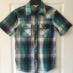 Old Navy Other - Old Navy Boys Shirt