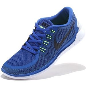 Nike Other - Nike Free Sneakers