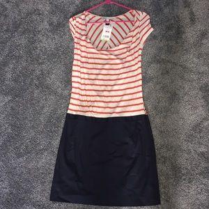 NEW W/TAGS Dress
