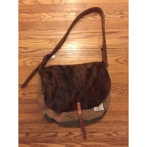 Will Leather Goods Handbags - WILL Leather Bag