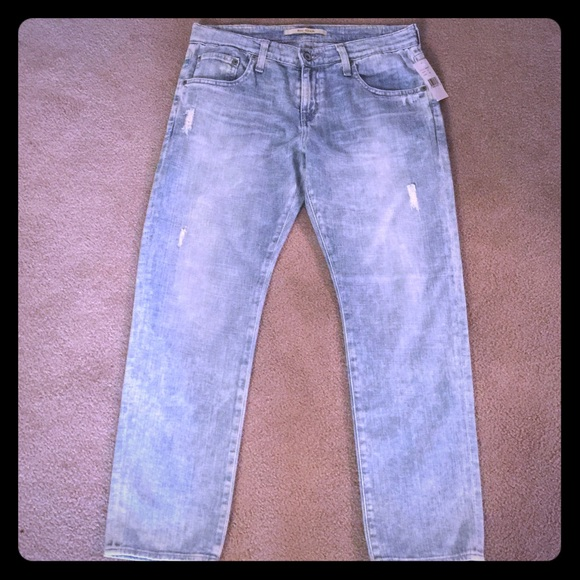 Find great deals on eBay for big star jeans. Shop with confidence.