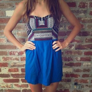 Staring at Stars Dresses & Skirts - Urban Outfitters Staring at Stars dress SZ 2 or 4
