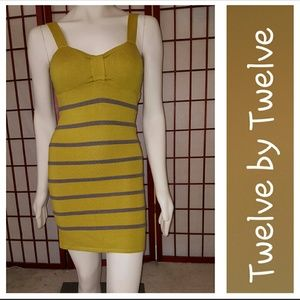 Twenty8Twelve Dresses & Skirts - Amazing Dress!