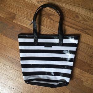 Sephora Handbags - 🎉2 for $12 Sale 🎉 Sephora Tote