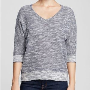 Evereve Sweaters - NWOT Kut From The Kloth Nancy Sweater