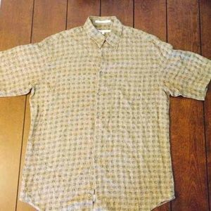 Perry Ellis Other - Clearance Perry Ellis button up