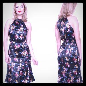 Voodoo Vixen Dresses & Skirts - Voodoo Vixen LIANA dress