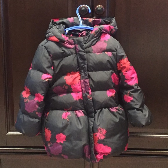 5d55d4f408ce Baby gap Jackets   Coats