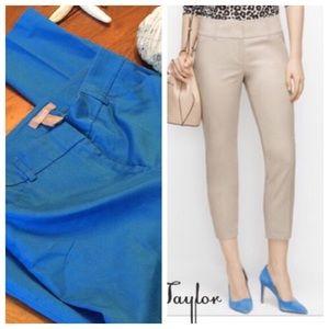 Pants - Bundle for @Kathiebowman