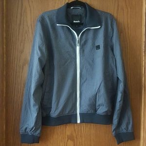 Bench Other - Bench jacket men's medium
