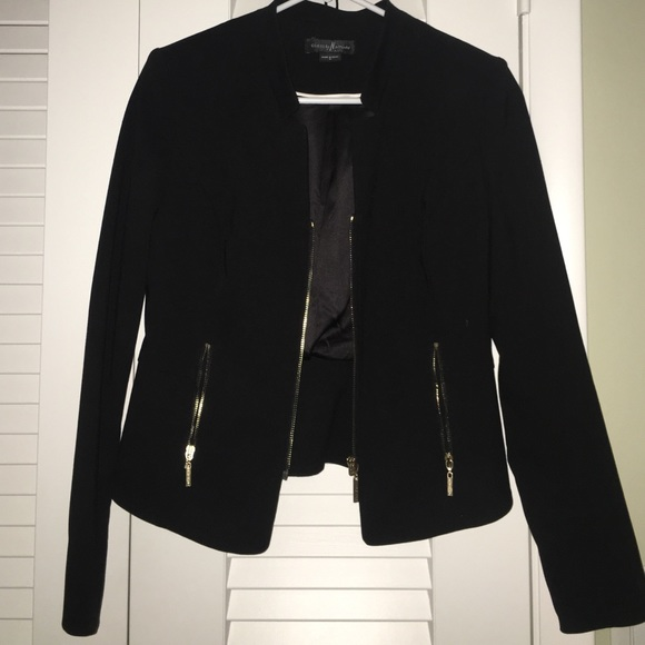 Guess by Marciano Jackets   Coats  76217edeb