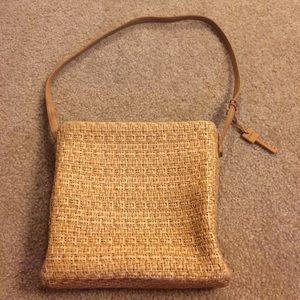 Fossil Handbags - ⭐️sale⭐️Fossil purse