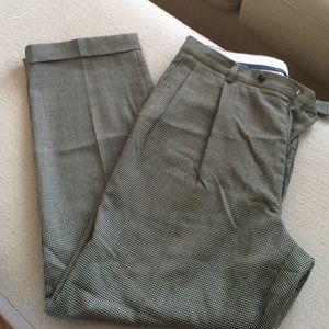 Nautica Other - Men's dress pants