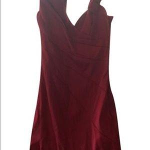 Karen Millen designer dress