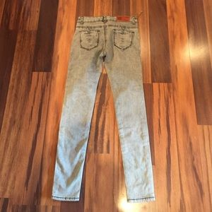 Takeshy Kurosawa Denim - Never worn jeans