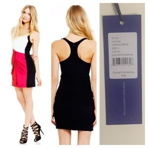 Rebecca Minkoff mini Dress