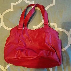 Apt. 9 purse