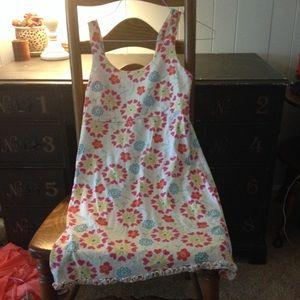 Dresses & Skirts - Vintage 90s dress