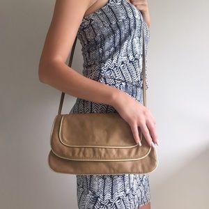 H&M Handbags - H&M Crossbody Bag