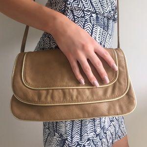 H&M Bags - H&M Crossbody Bag