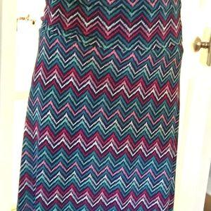 48 lularoe dresses skirts turquoise brown