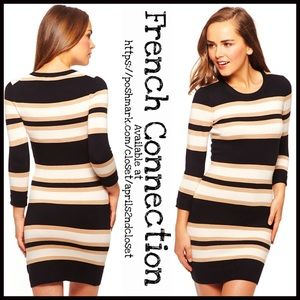 French Connection Dresses & Skirts - FRENCH CONNECTION DRESS