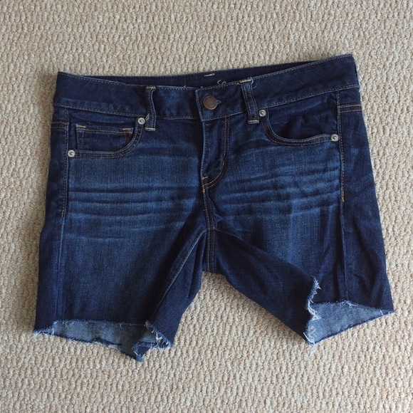 44 off american eagle outfitters pants american eagle