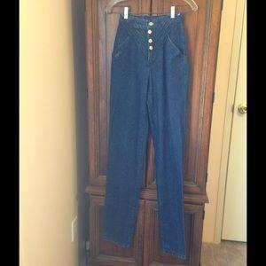 Roper Denim - Roper Denim Jeans